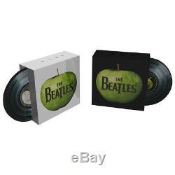 Boelter Brands The Beatles Apple Salt and Pepper Shakers
